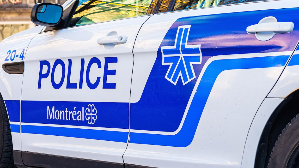 2 Montreal-Area Students' Racist Video Under Investigation By Police