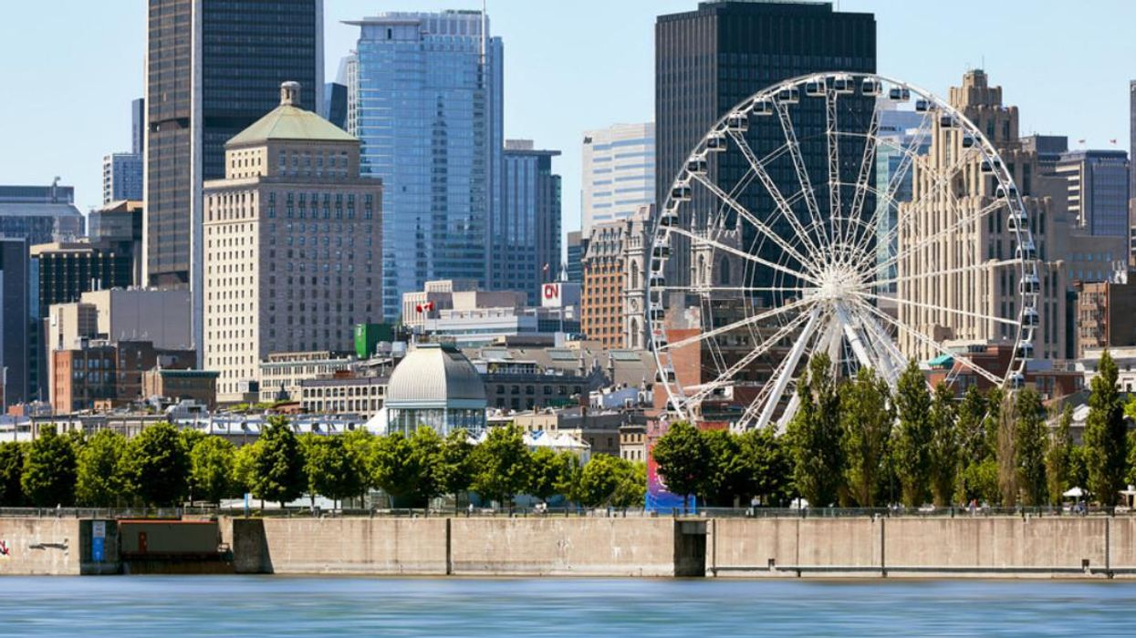 6 Montreal Jobs That Pay Over $100,000/Year