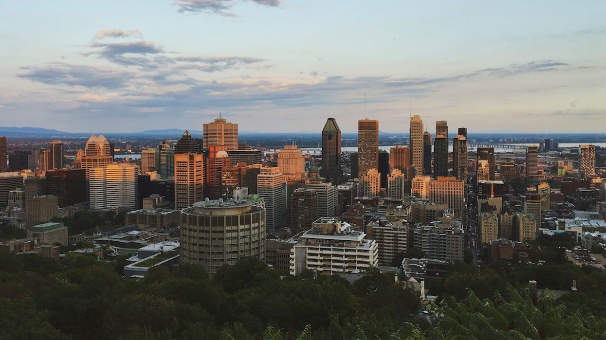 9 Jobs In Quebec That Don't Require A University Degree