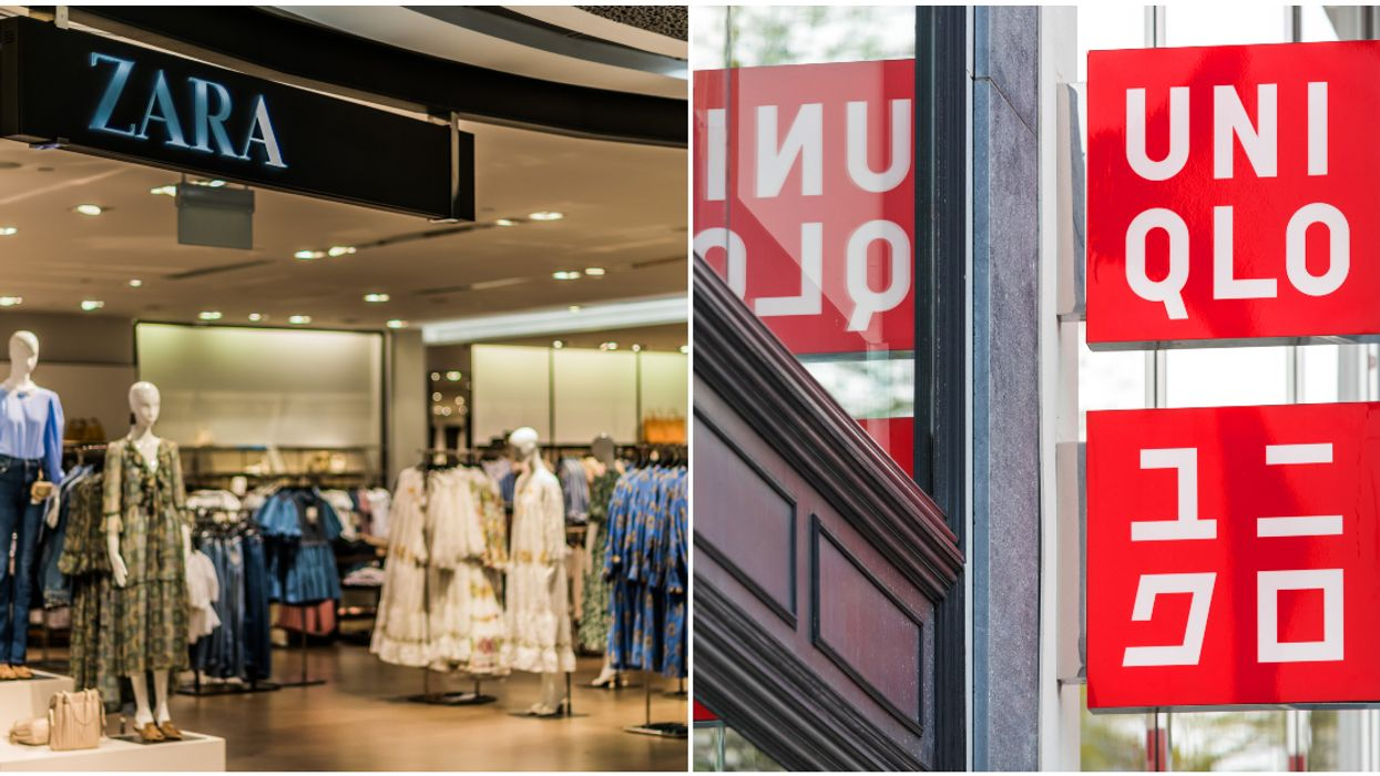 6 Stores In Montreal That Are Currently Hiring & Offer Awesome Employee Discounts