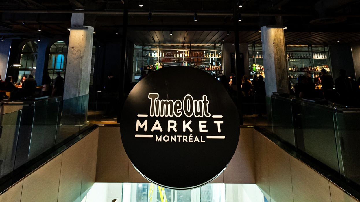 Time Out Market Is Throwing 4 Super Yum Events This Month That You Won't Want To Miss
