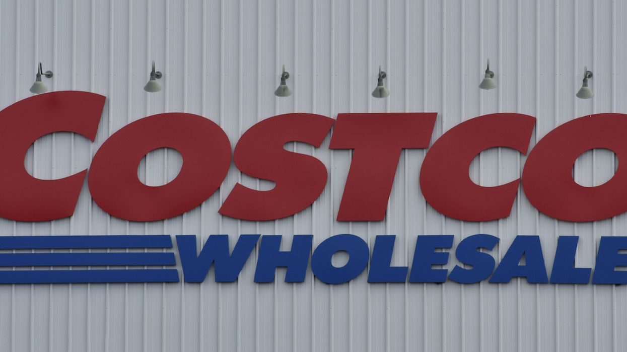 8 Employees At A Quebec City Costco Have Tested Positive For COVID-19
