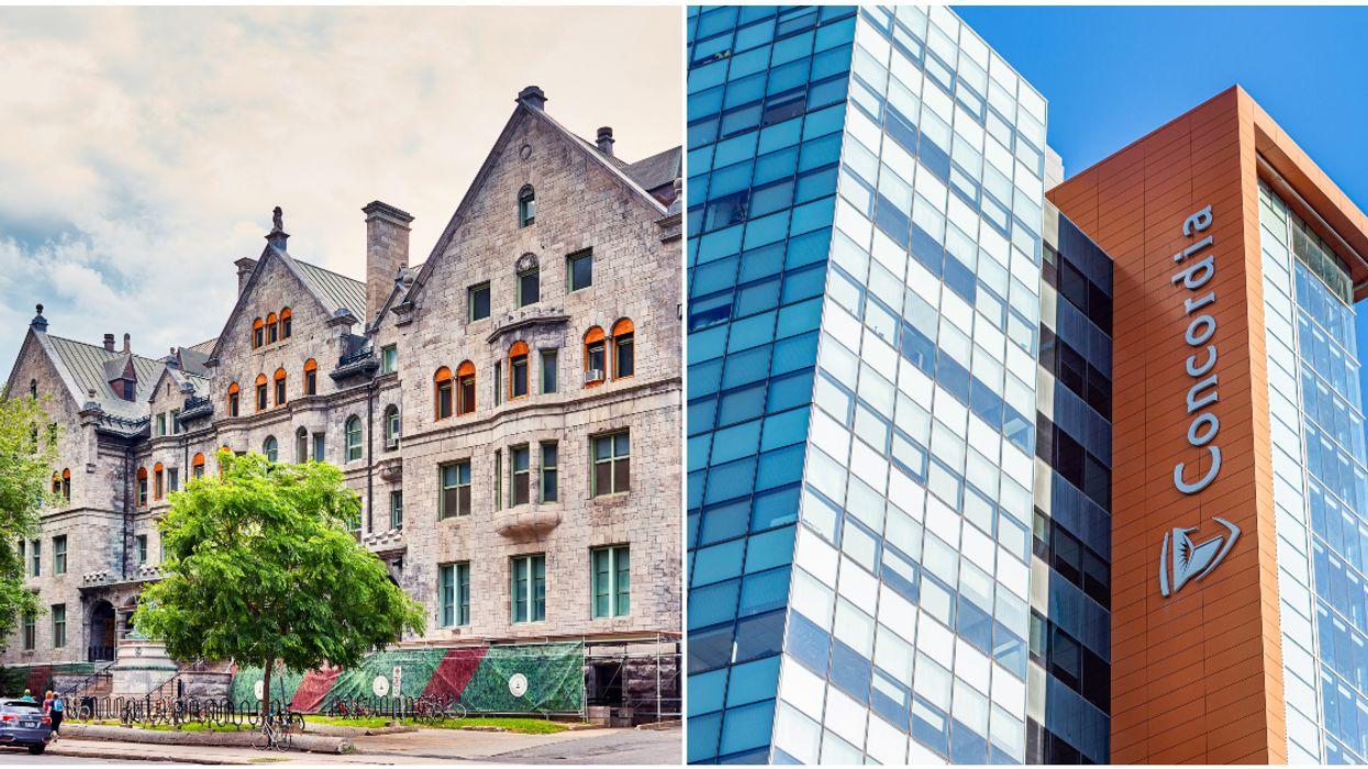 #ThisIsArtSchool Is Exposing Allegations Of Racism & Sexual Abuse In Montreal Universities