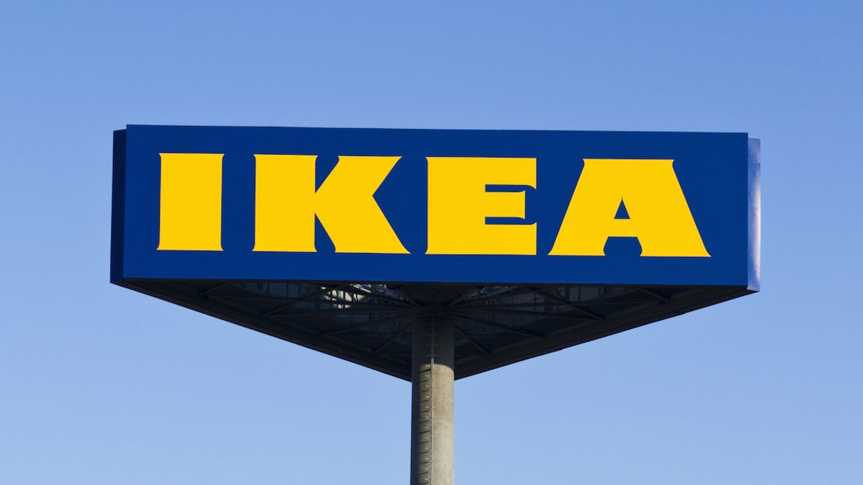 IKEA Canada Plans To Launch Contactless Curbside Furniture Pick-Ups In Quebec