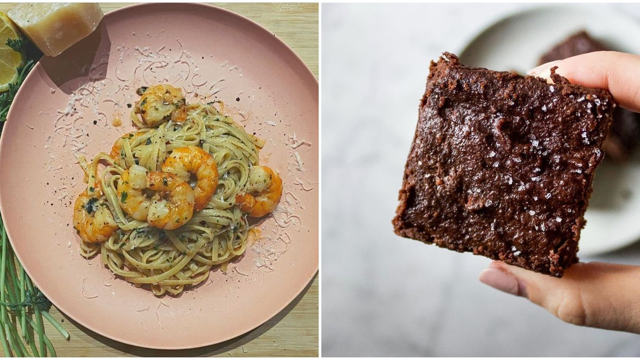 These Montreal-Based Foodie Instagram Pages Are Perfect For Cooking Inspiration