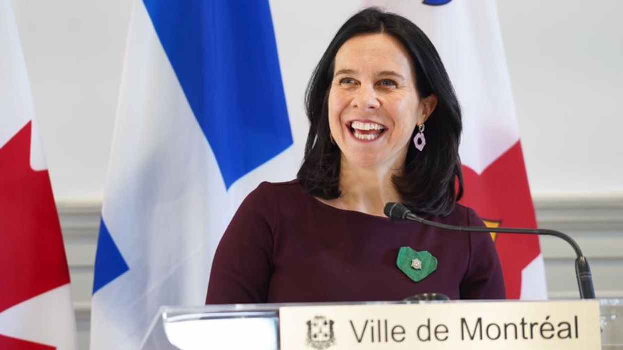 Montreal Launches New Measures To Help Local Business Including Delivery & Emergency Aid