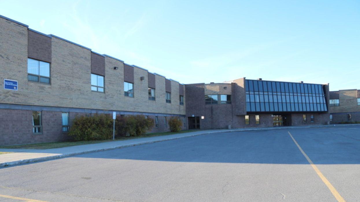 Laval High School Students Sent To Hospital After Carbon Monoxide Leak
