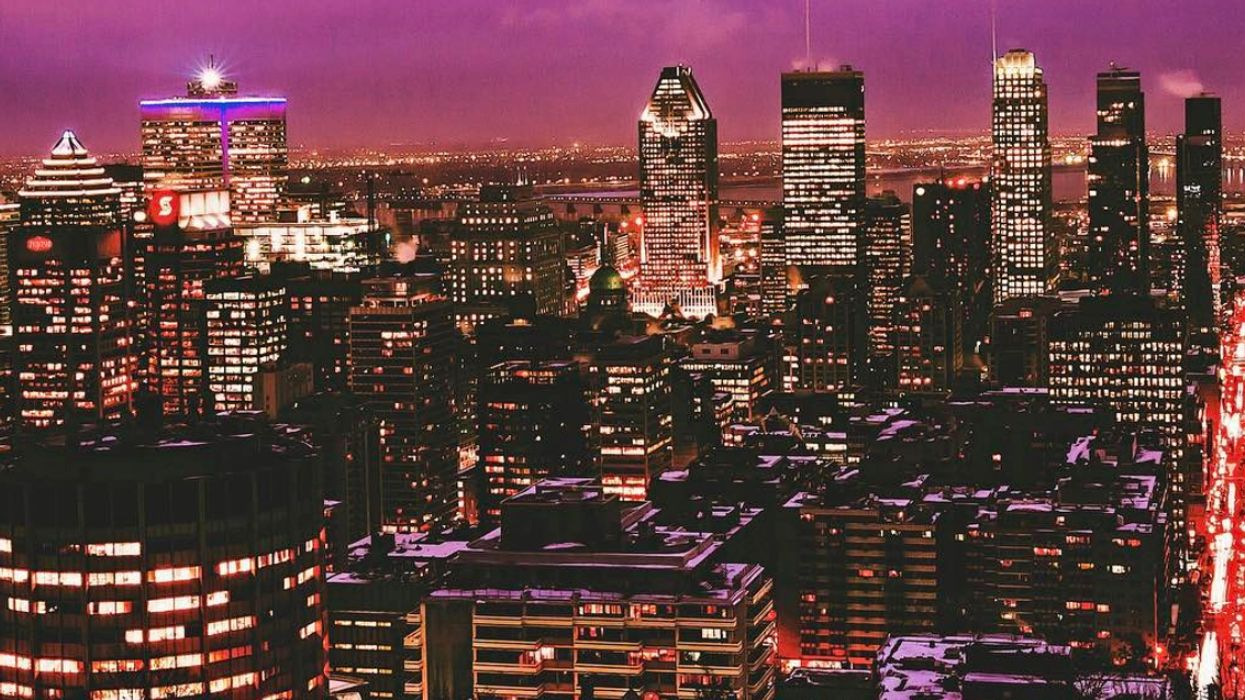 21 Jobs In Montreal That Could Change Your Life & Are Hiring Right Now