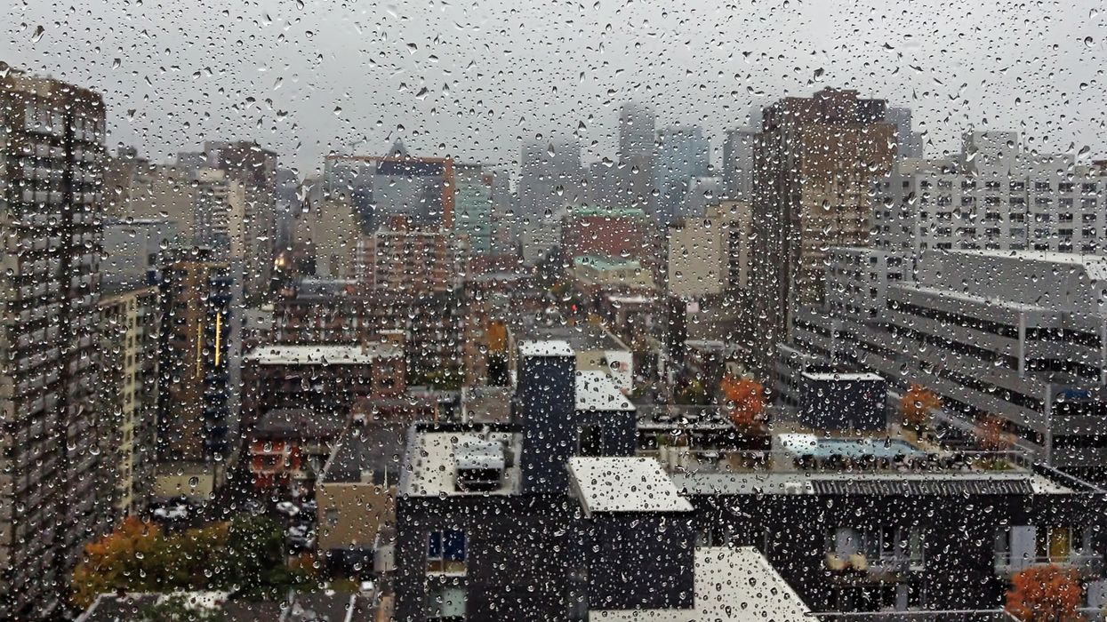 2020 Southern Quebec Summer Weather Forecast Shows High Heat & Rain: Farmer's Almanac