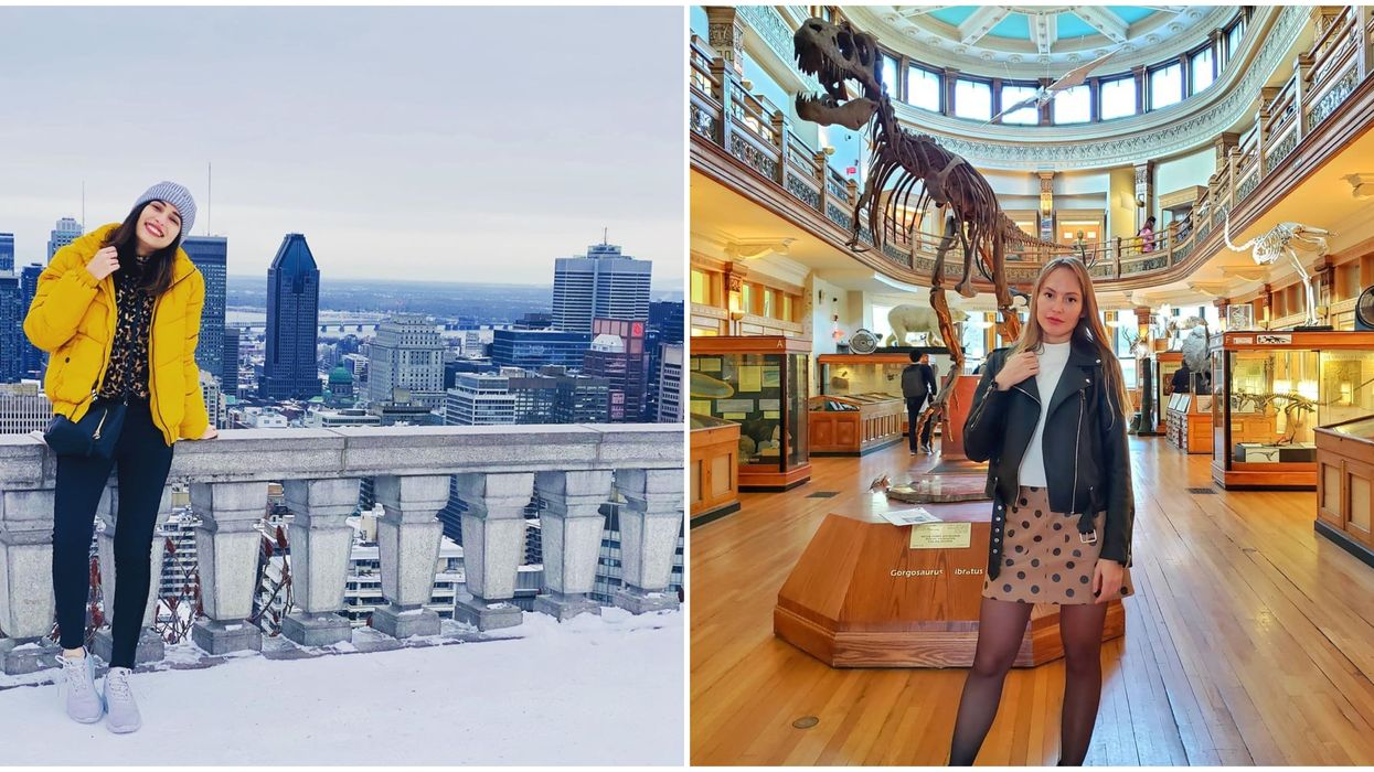16 Things To Do In Montreal This Winter That Won't Cost You A Dime