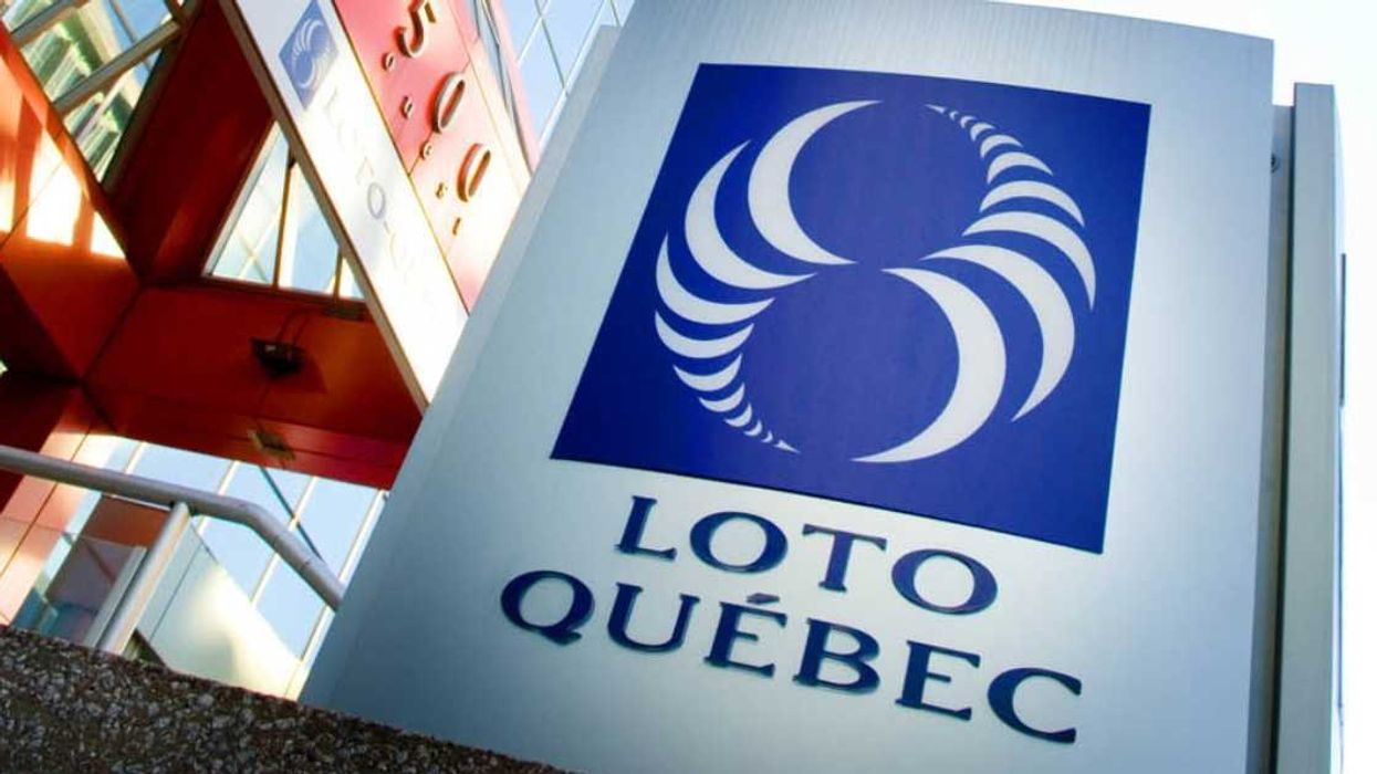 Loto-Québec Is Looking For 3 Unclaimed Winners Who Could Be Millionaires For The Holidays
