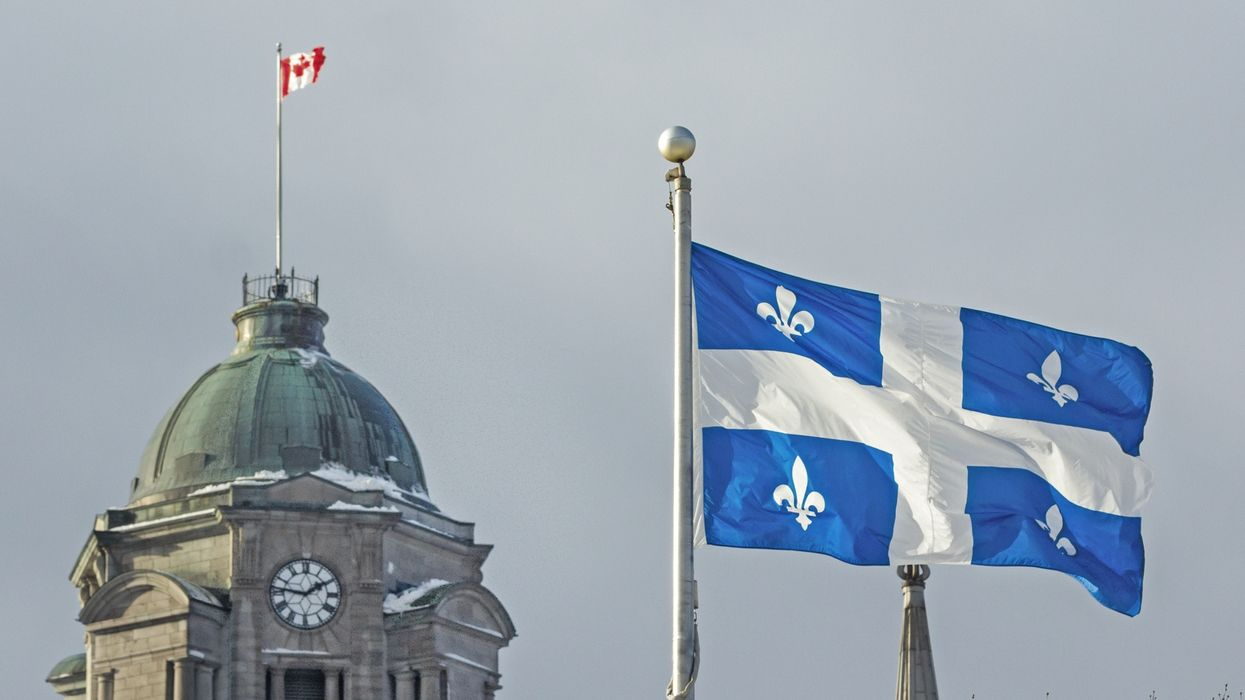 Quebec Experience Program Now Only Open To Immigrants In These Programs & Careers
