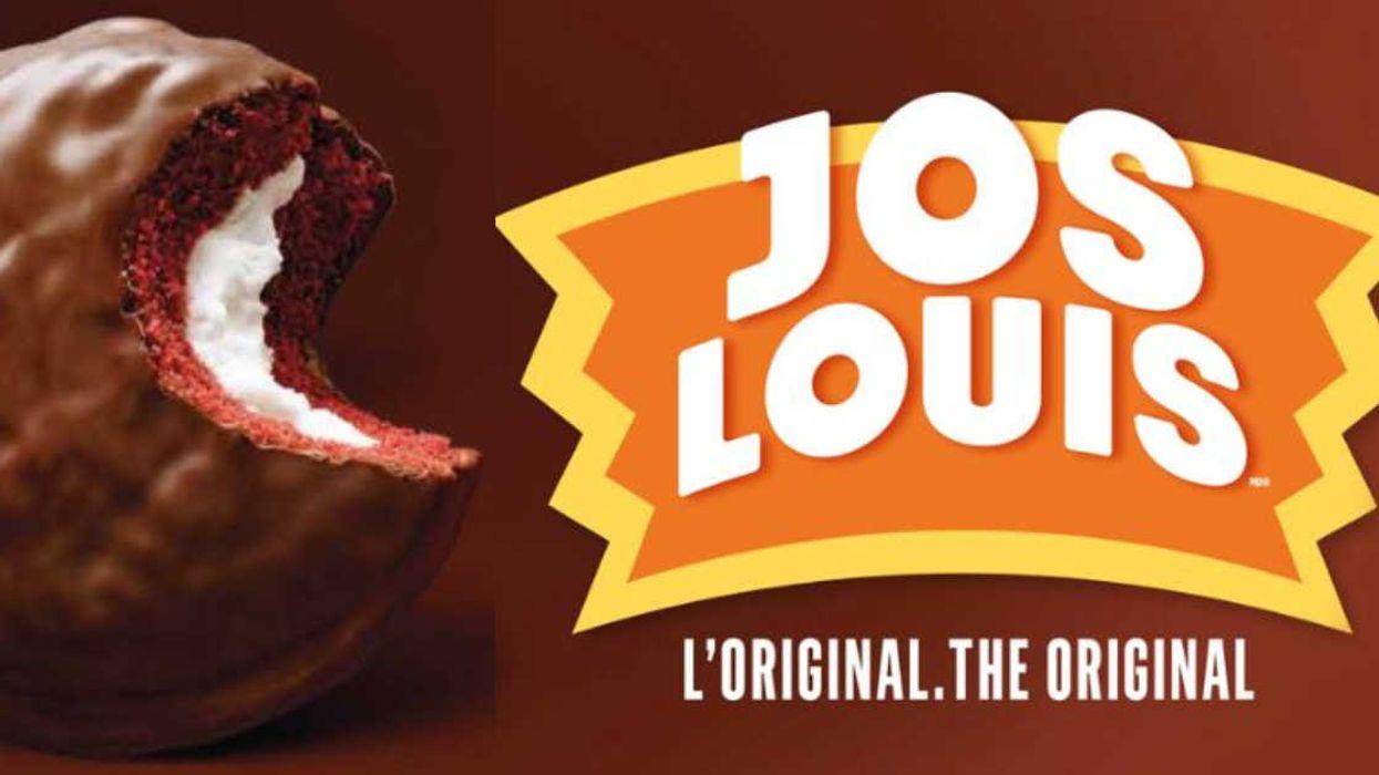 Warning: Jos Louis Shortage In Quebec