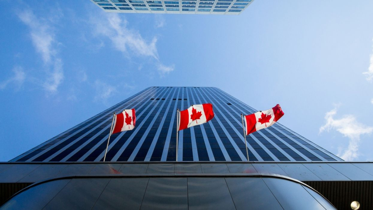 25 Best Careers In Canada According To Salary