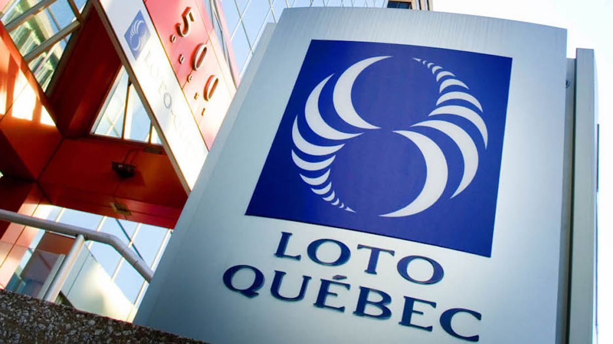 Loto-Québec Is Looking For An Unclaimed $1,000,000 Jackpot Winner