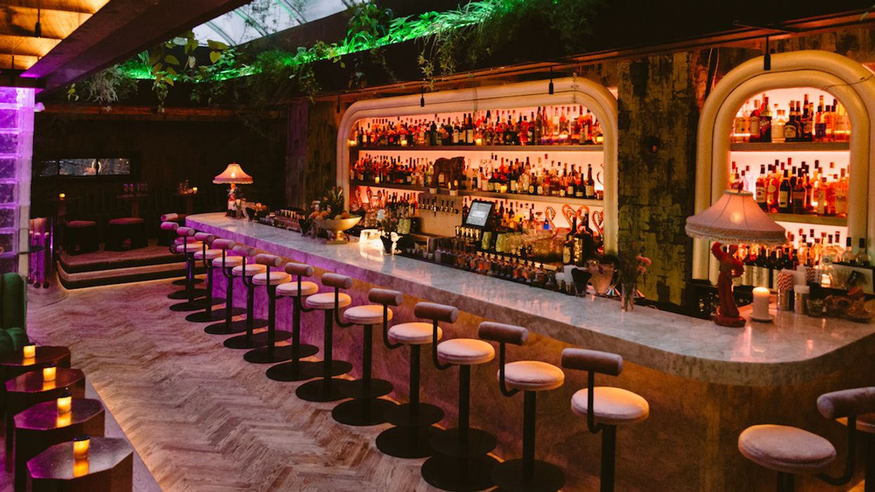 27 Bars In Montreal You Should Go To More Than Twice In Your Life