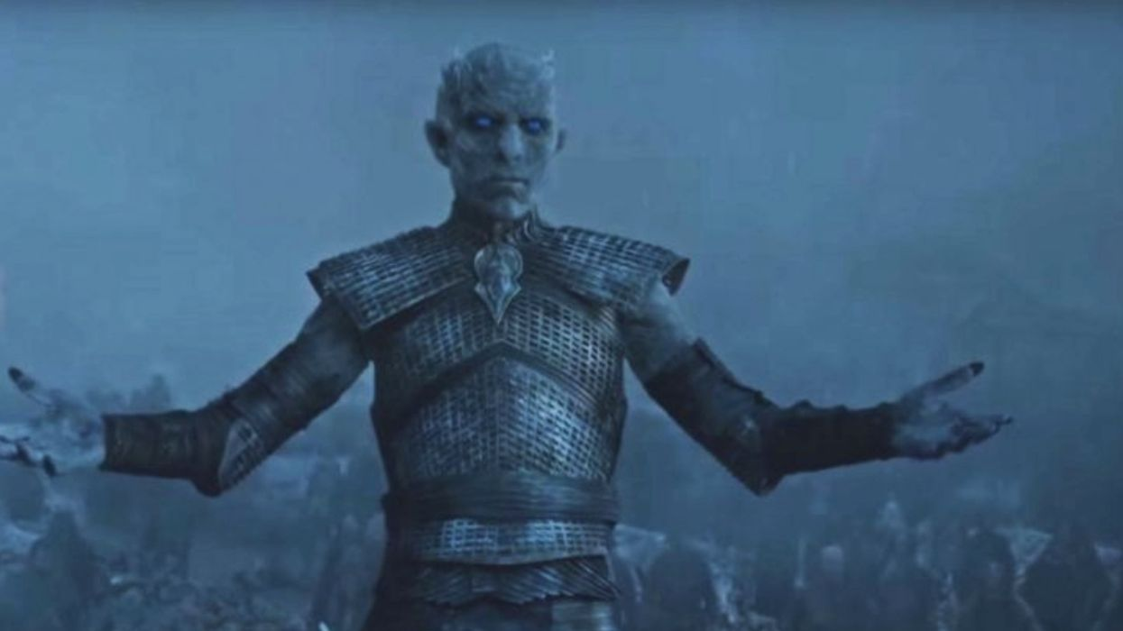 Petition To Remake Game Of Thrones Season 8 Now Has Over 400,000 Signatures... And Counting