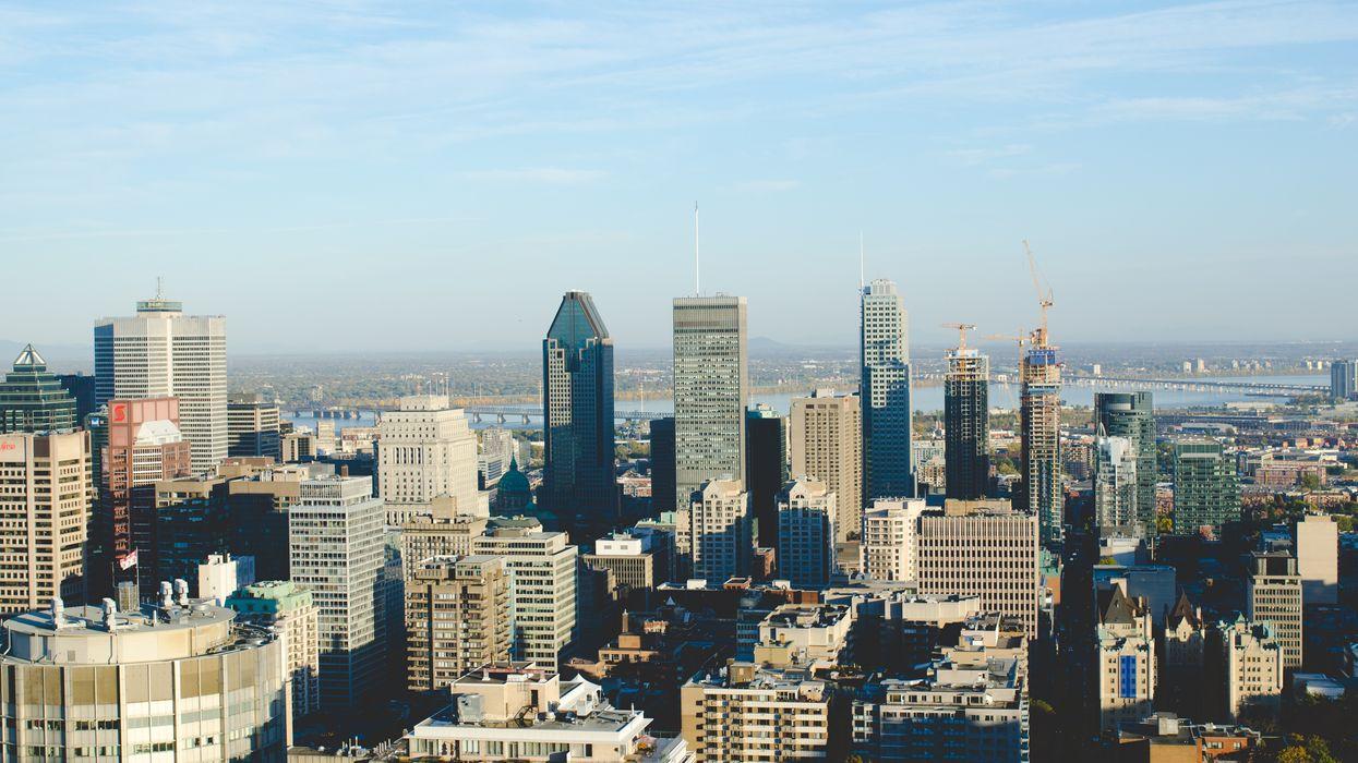 15 Paid Internship Programs In Montreal