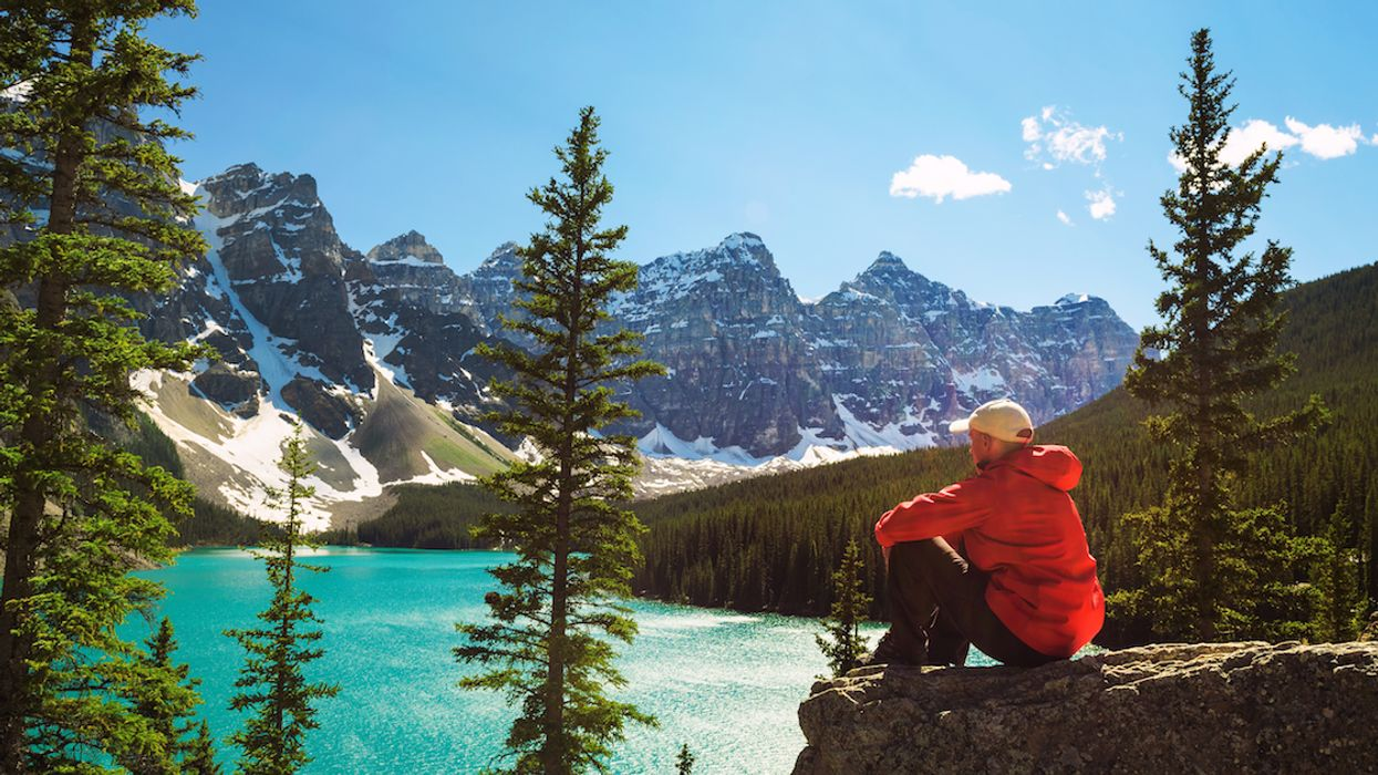 Top Summer Jobs In Canada Hiring Right Now