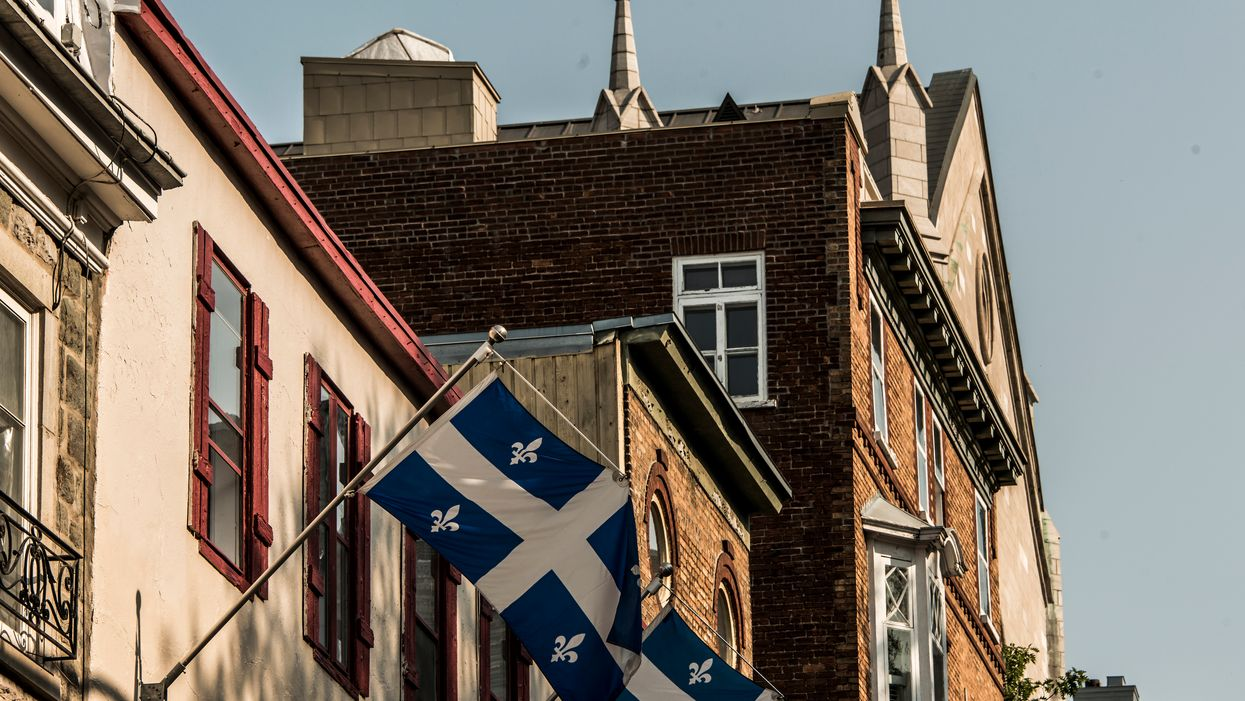 This Is How Much You Need To Make To Not Be Poor In Quebec