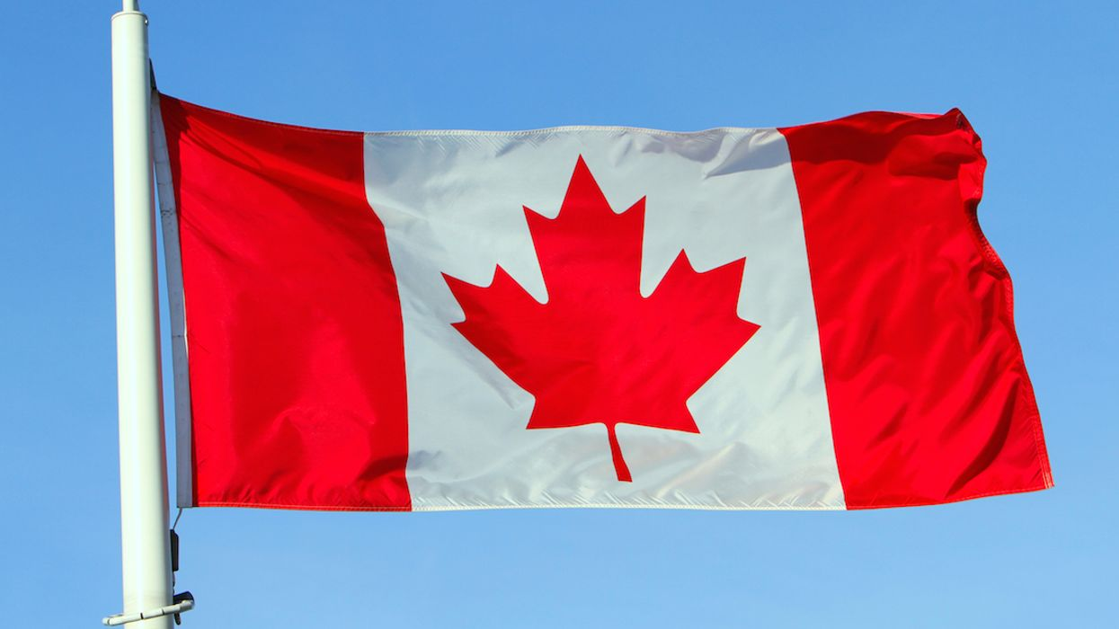 The Best Places To Live In Every Province In Canada