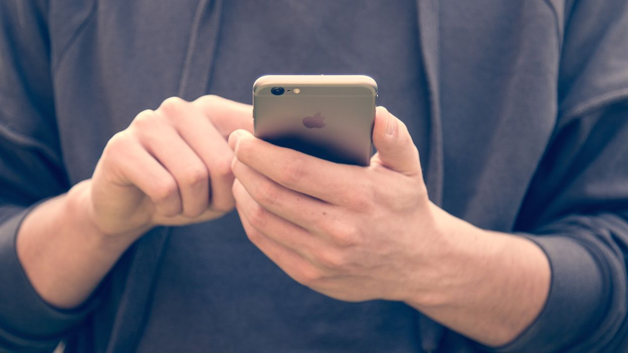 Canadian Telecom Companies Ranked By Number Of Customer Complaints