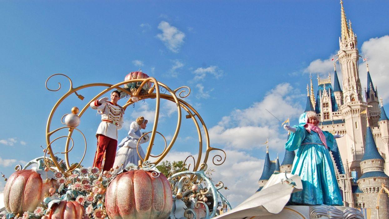 Best Disney World, Disneyland And Universal Studios Savings For Canadians