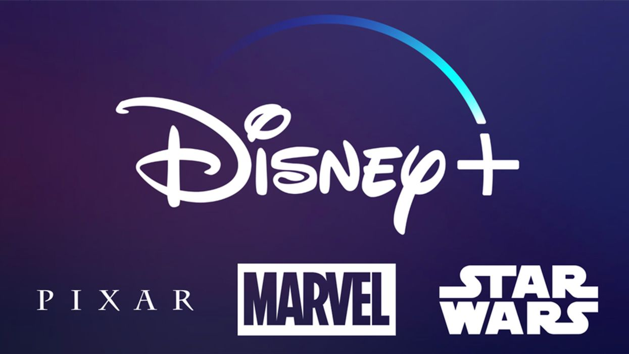 Disney's All-New Streaming Service: Release Date, Monthly Price, TV Shows & Movies