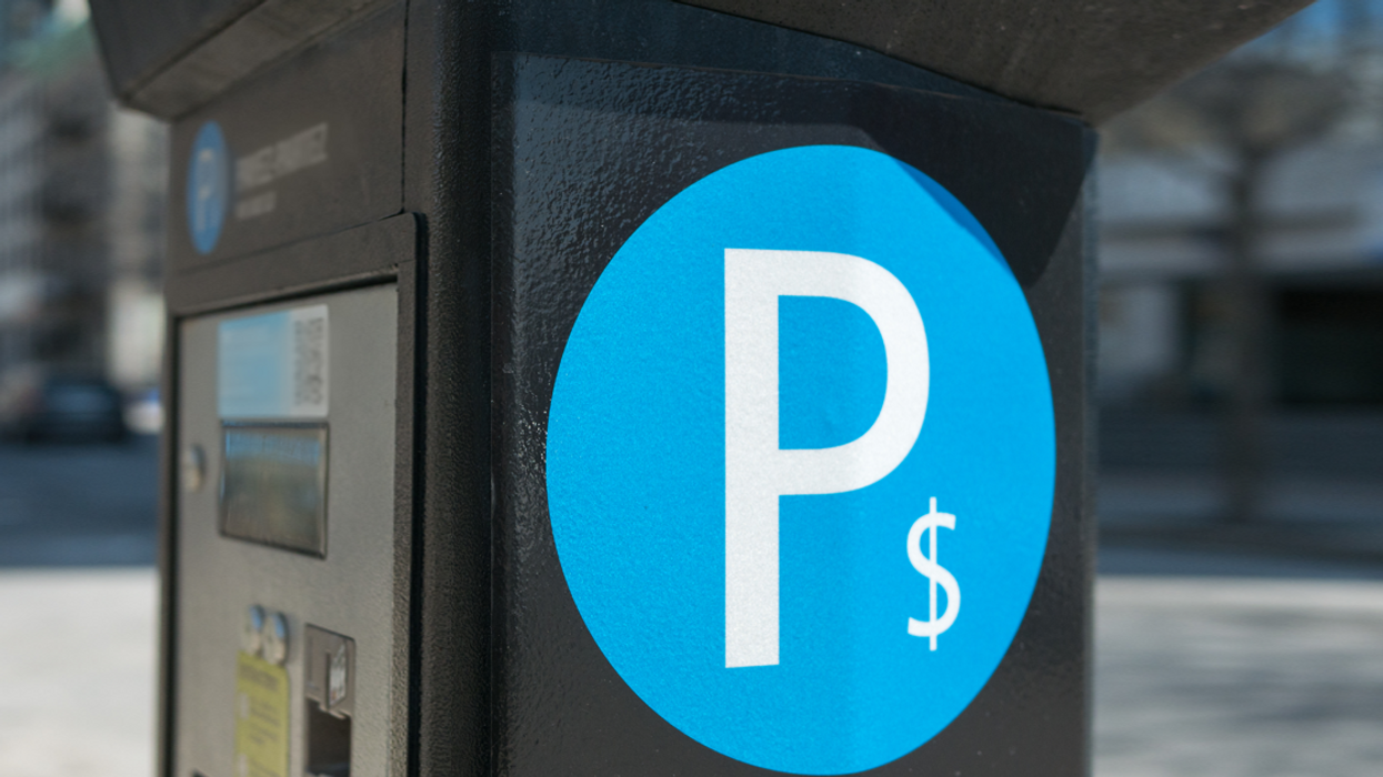The City Of Montreal Is Making Driving And Parking Tickets More Expensive