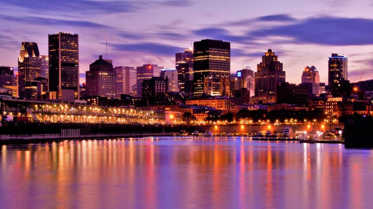 9 Well-Paying English Jobs You Can Get Hired For Right Now In Montreal