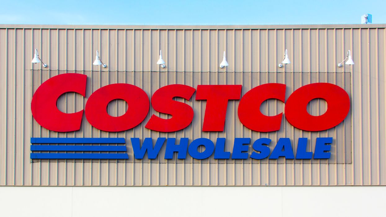 Here's How To Get A $50 Voucher At Costco Canada This Month