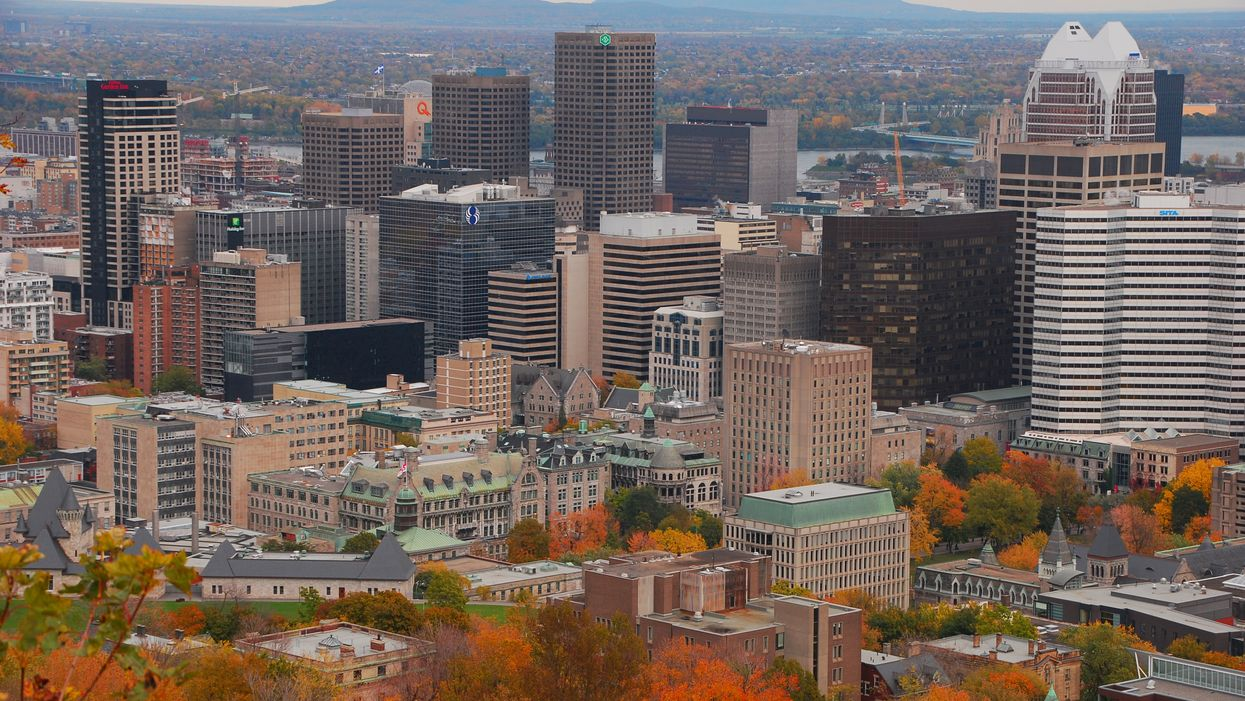 10 Well Paying English Jobs You Can Get Hired For Right Now In Montreal