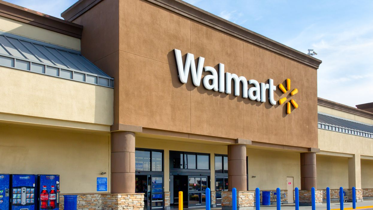 8 Secret Walmart Canada Perks You Didn't Know About