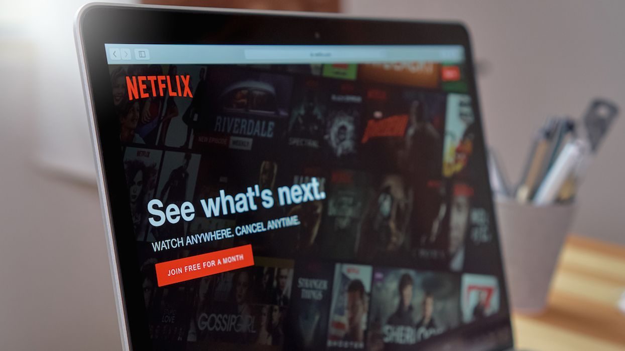 Netflix Canada Scam Warning: Fake Emails Are Being Sent To Steal Your Banking Information