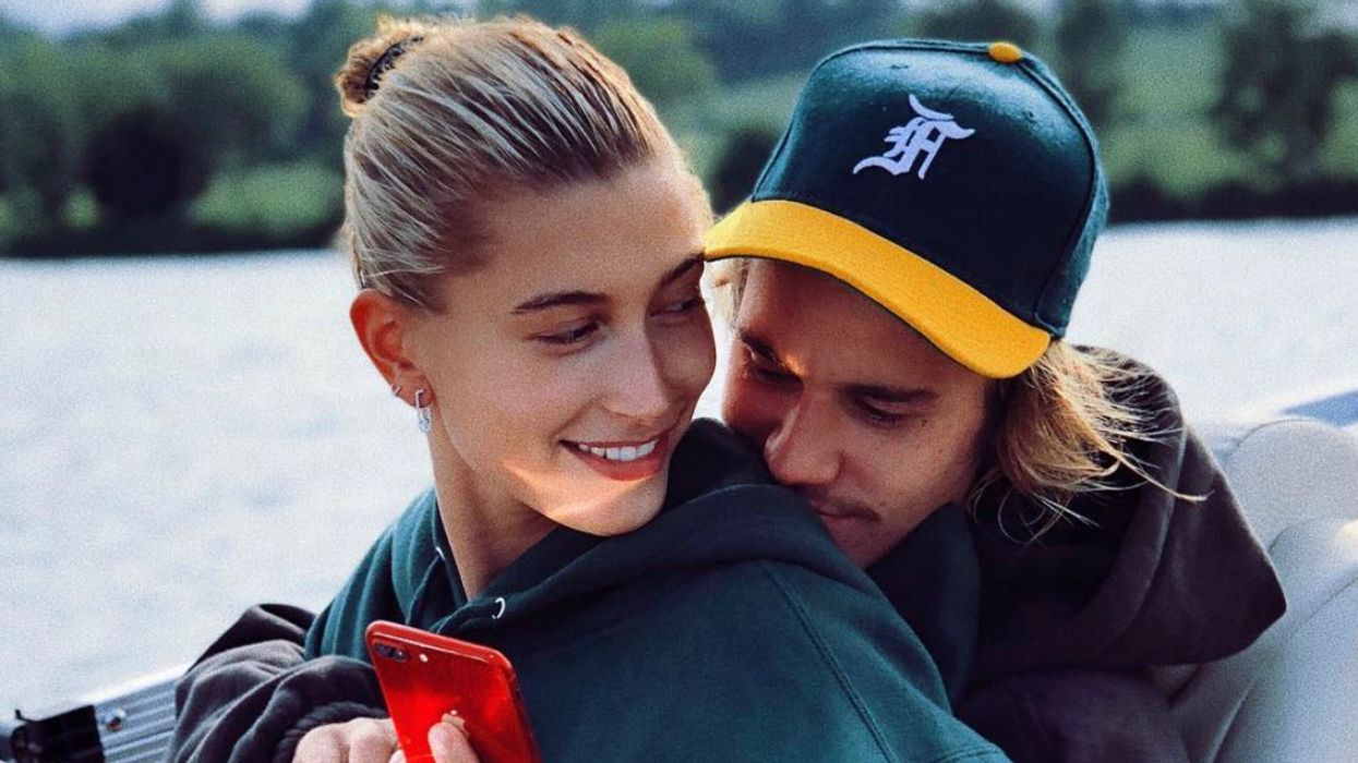 Justin Bieber Is Moving Back To Canada With Hailey Baldwin