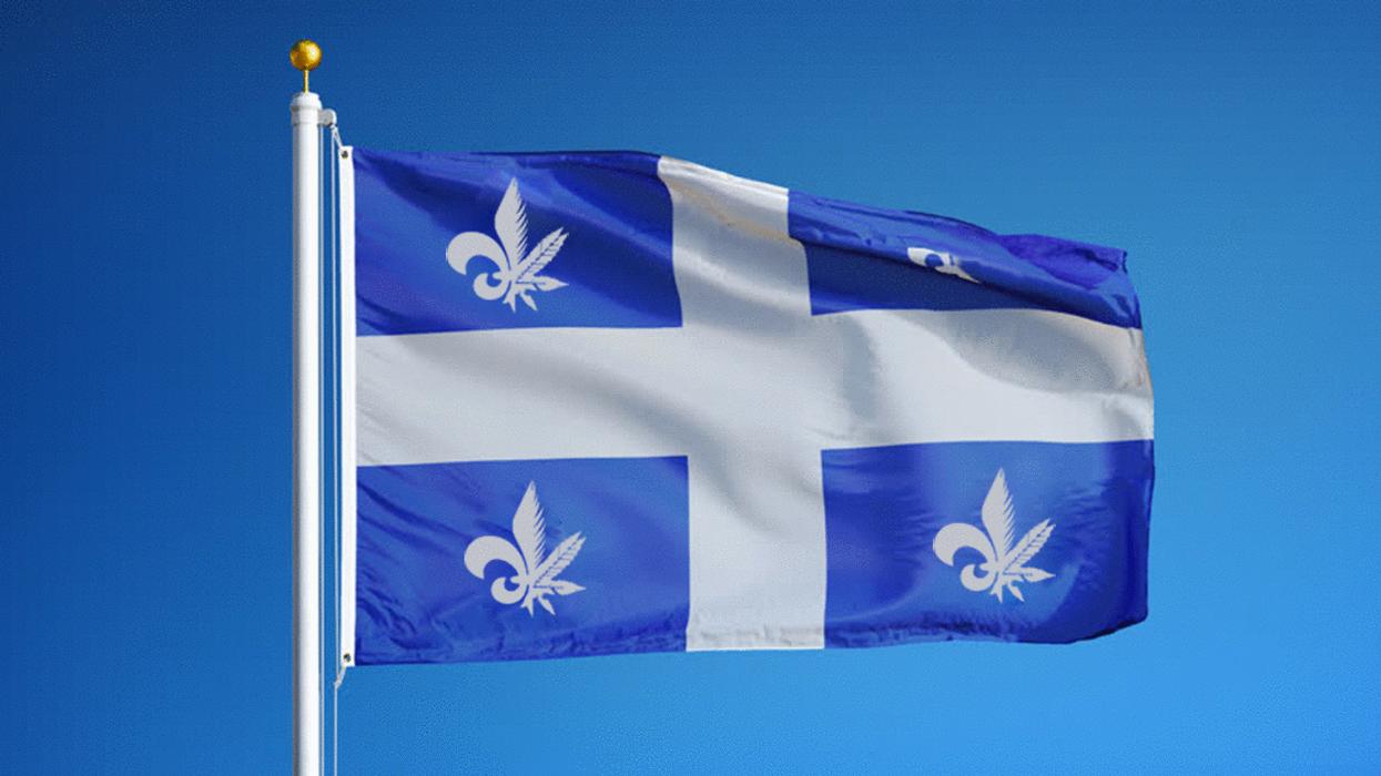Marijuana Will Not Be Legal In Quebec Until September