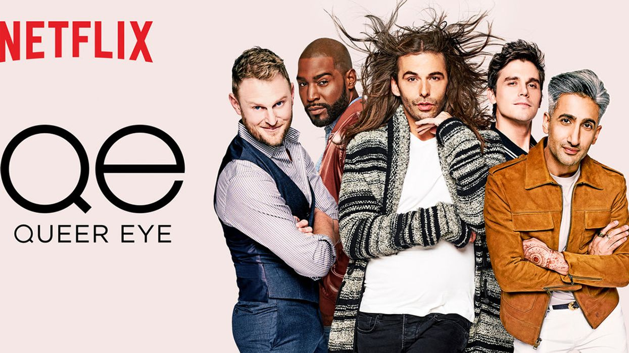The Highest Rated June 2018 Netflix Originals In Canada