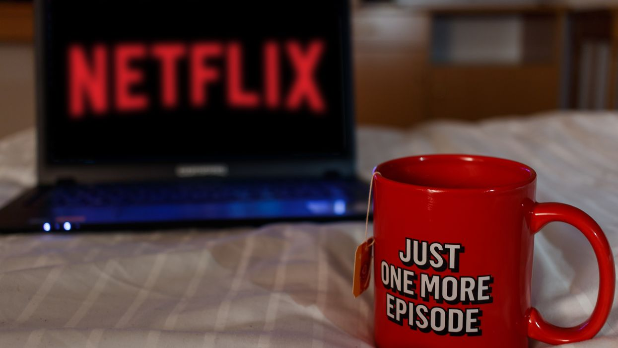 10 Netflix Features You Wish Existed