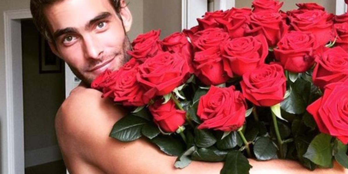 Attractive spanish guys find what do 15 Ways