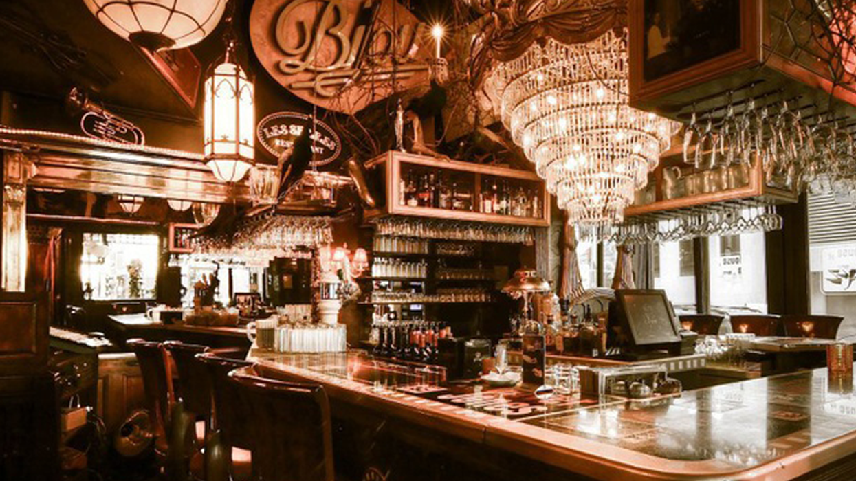 40 Montreal Groupons You Must Take Advantage Of This January 2018
