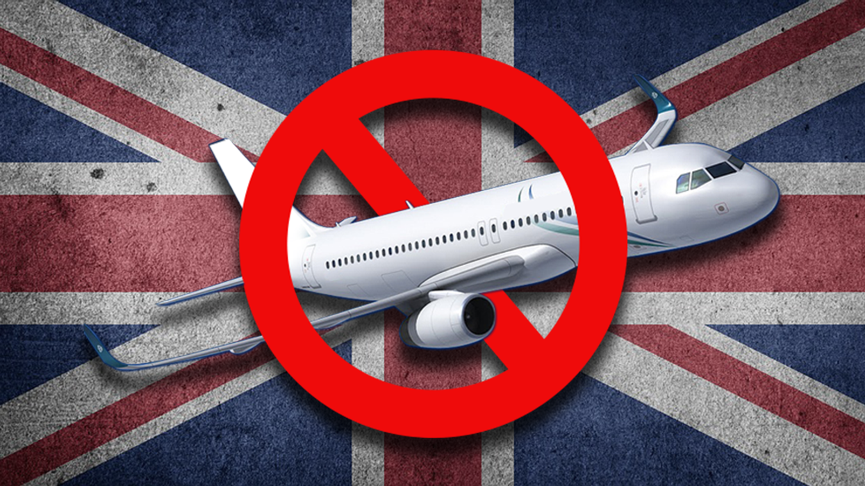 Brexit Will Be Harmful To Your Travel Plans