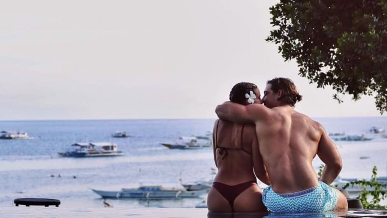 10 Fights Every Couple In A Relationship Has