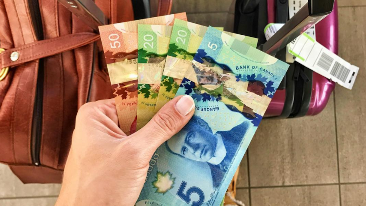 Quebec Is Cutting Taxes To Make Your Life Significantly More Affordable