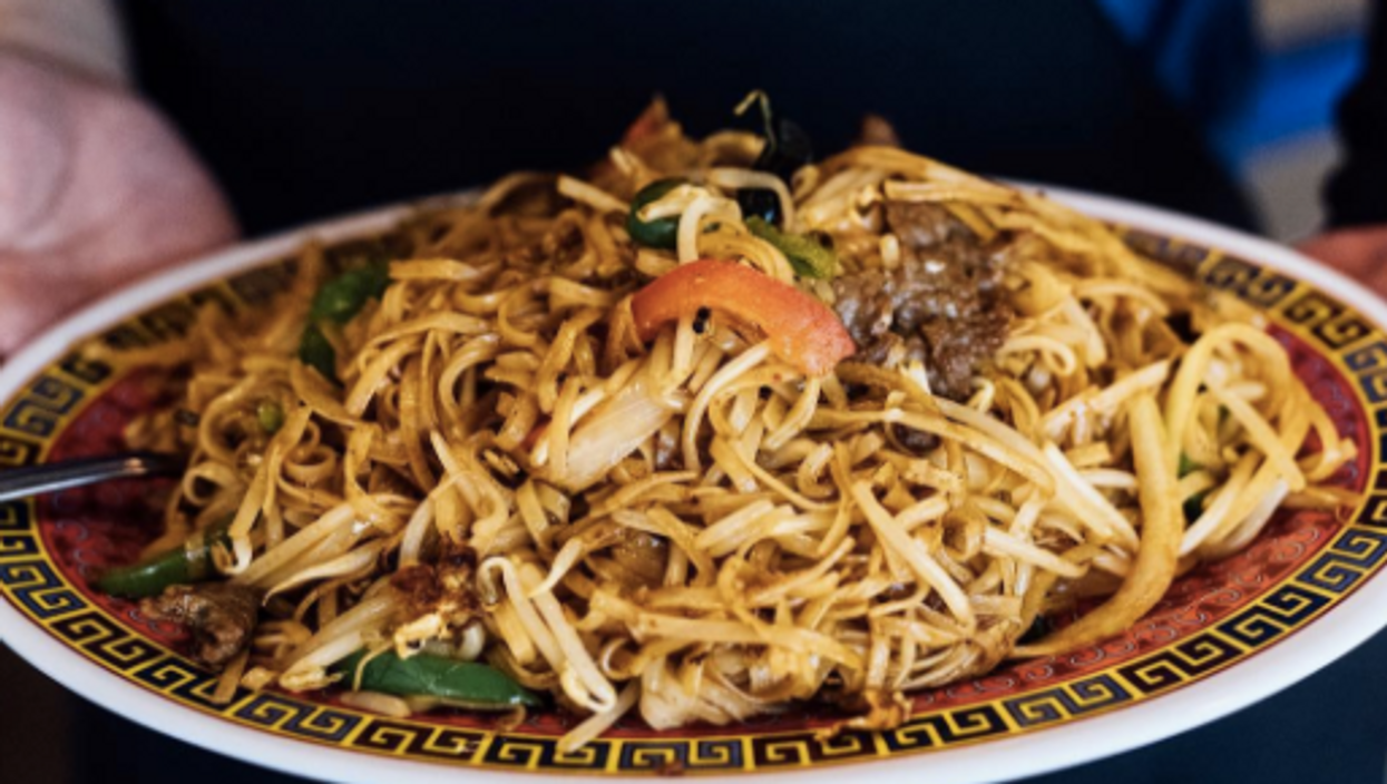 18 Best Montreal Pad Thai Restaurants You Need To Try If You Haven't Already