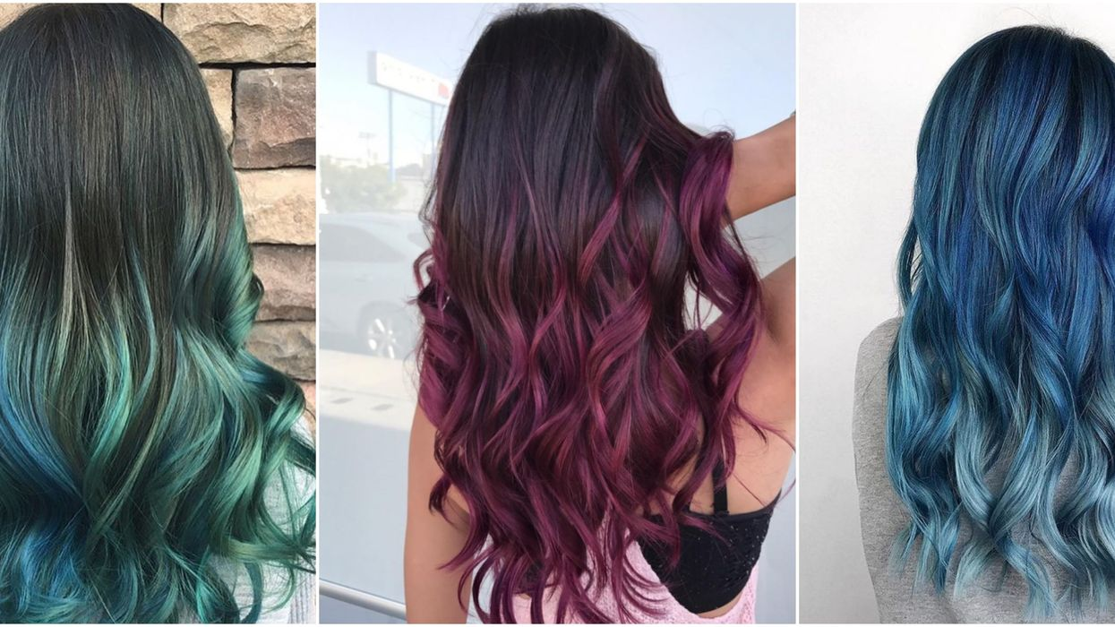 7 Montreal Salons You Can Actually Afford To Get Your Hair Cut, Colored And Styled