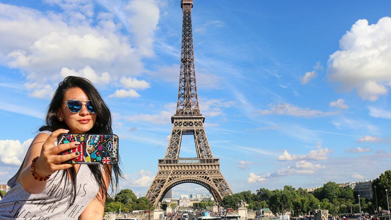 The 8 Cheapest Travel Destinations In France For 2018