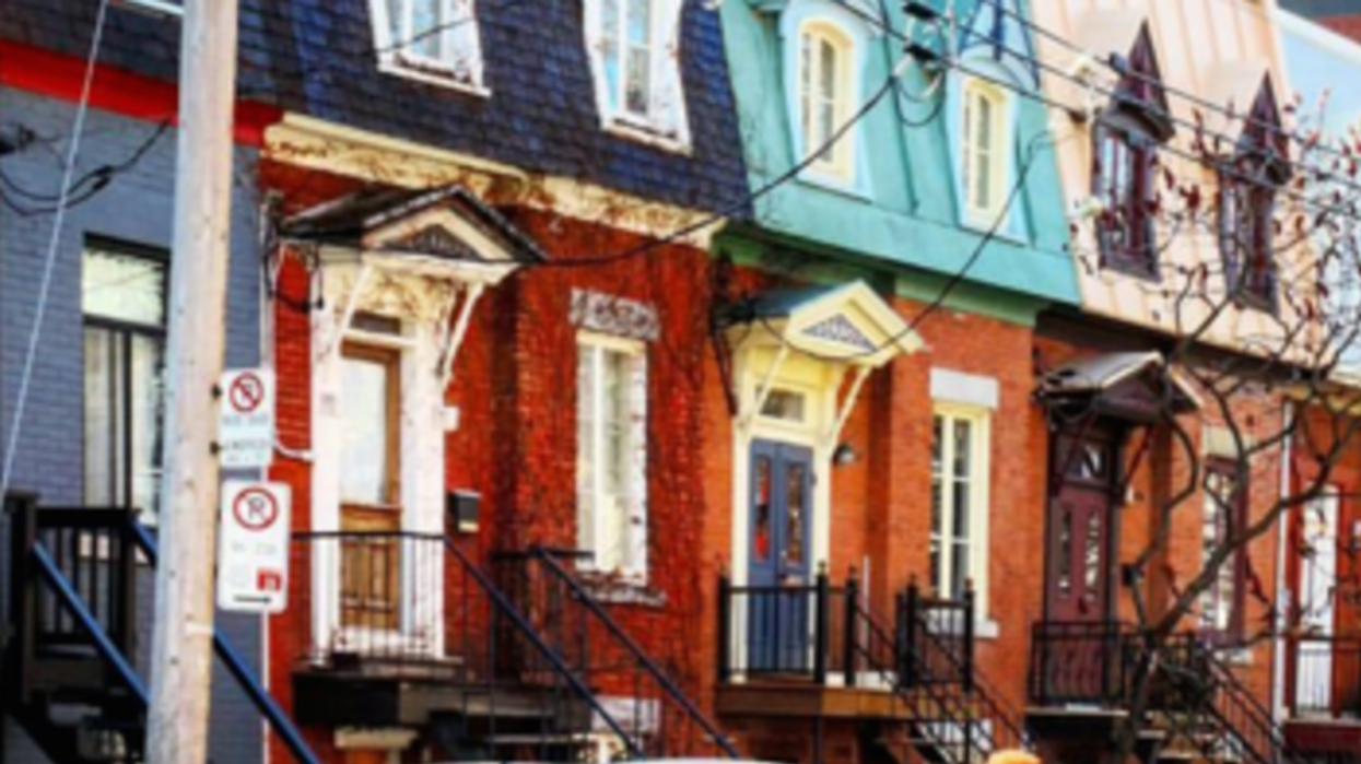 Montreal Landlords Are Screwing Over Refugees And Asylum-Seekers