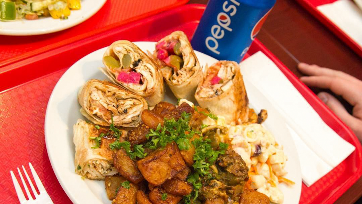 16 Best Montreal Shish Taouk Restaurants You Need To Eat At If You Haven't Already