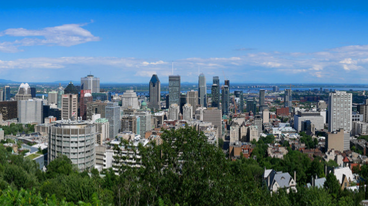 10 Montreal Companies Hiring You To Work From Home Right Now
