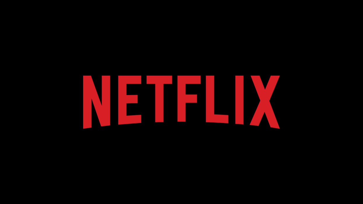 Netflix Canada August 2017 Movie & TV Shows Announced